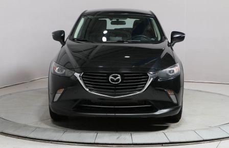 carsguide used cx reviews mazda car com review