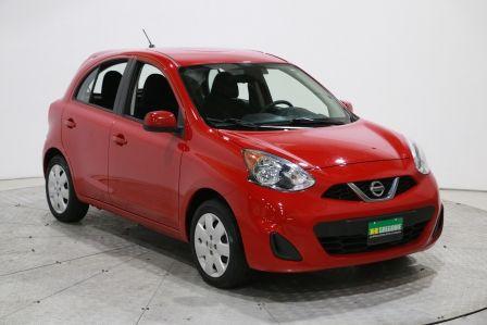 2012 Mazda 3 GS-SKY Autom #1