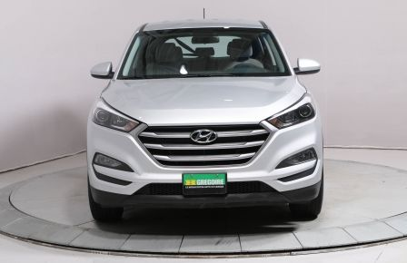 used htm suv in island on tucson hyundai riverhead ny sale for long