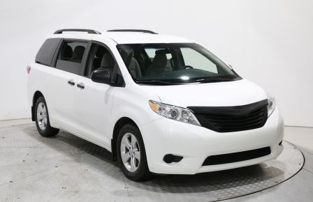 toyota connections sienna minivans car best connection news the price s buy l to