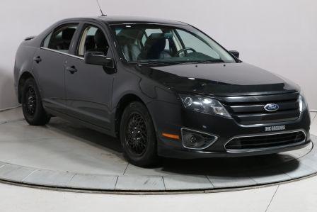 2014 Chevrolet Cruze 1LT AUTO A/C GR ELECT BLUETOOTH #2