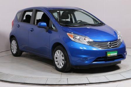 2015 Chevrolet Spark LT A/C Gr-Électrique Mags Bluetooth #0