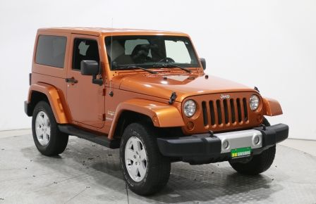 dodge jeep wrangler sda brooks used ram chrysler