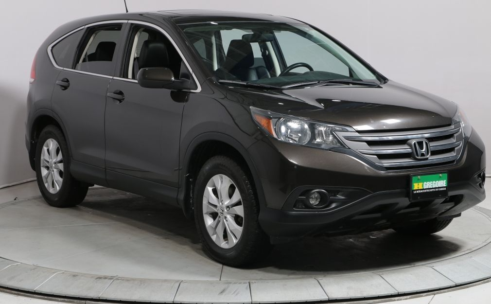 what s reviews large crv featured difference the car honda autotrader v image whats vs cr