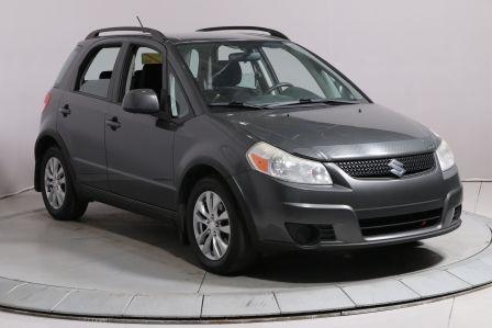 2011 Ford Fiesta SE AUTO A/C BLUETOOTH GR ELECT #2