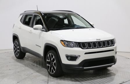 jeep image offers ontario compass deals new from menu suv notretina canada cherokee