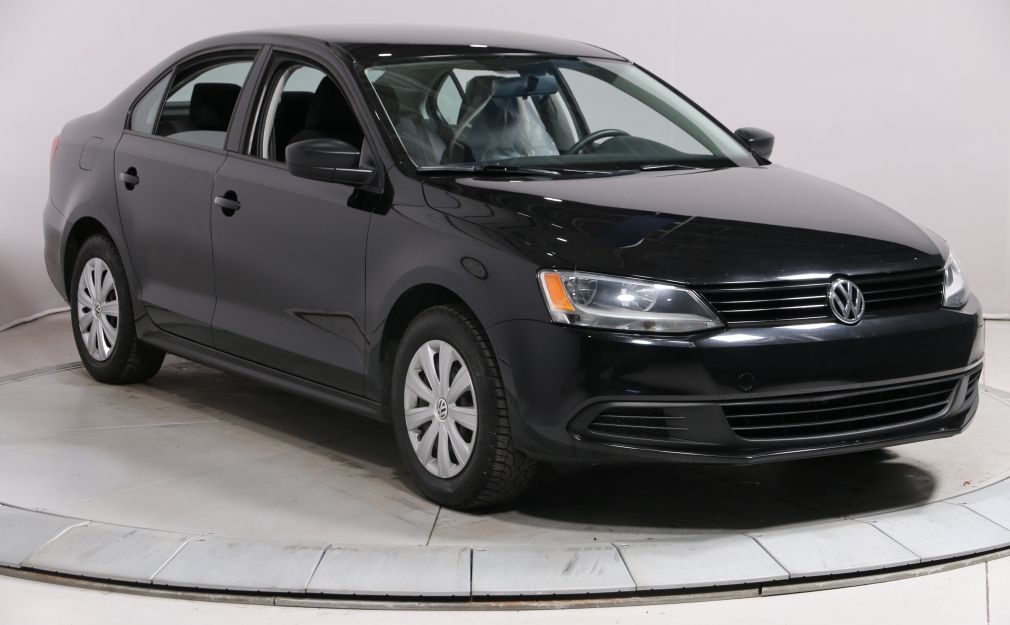 used vw warranty to up full sale carsforsale package jetta new for volkswagen