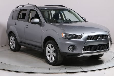 2014 Dodge Journey Canada Value Pkg #0