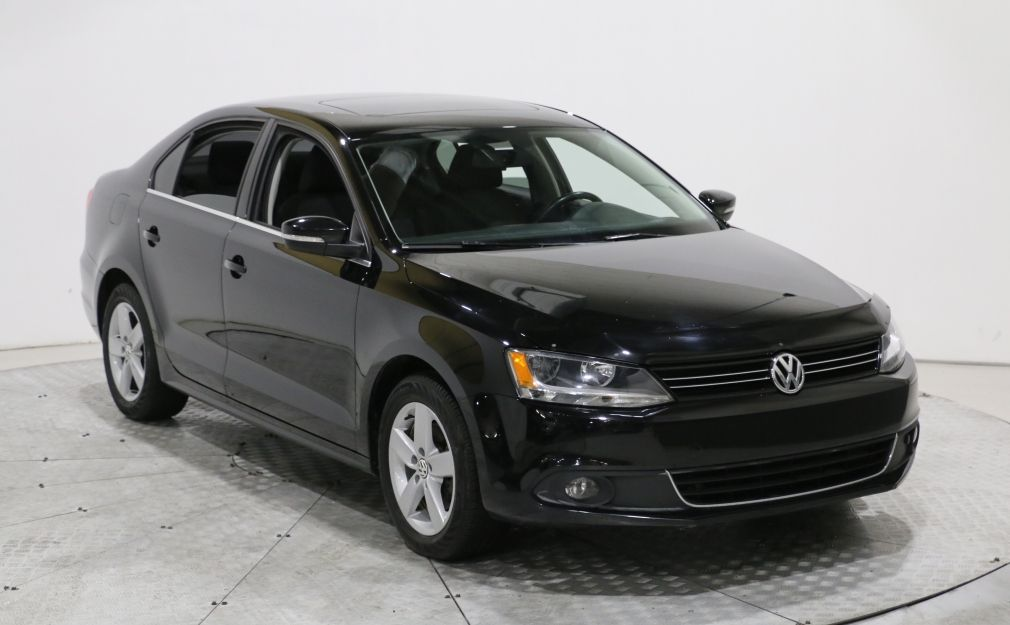 services type search and jetta city make new for body kilometers kelowna used range year volkswagen places model sale price in style dealer max