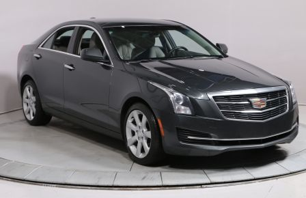 specs wondering cars research our cadillac right which for is colors com cts configuration you trims