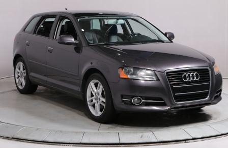 diesel sale black for cabriolet used in metallic audi kildare