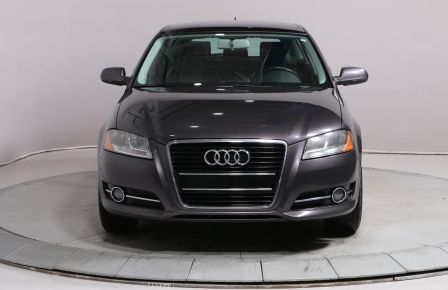 in f tour used sale look audi the uk arnold video cars for clark