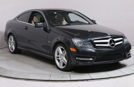 class at e for in ca sales benz bakersfield details sale nv mercedes inventory