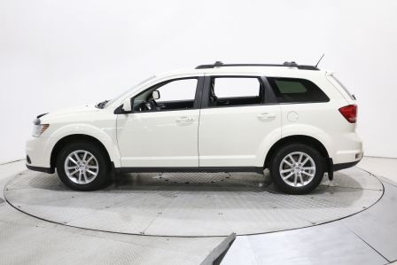 2012 Volkswagen Tiguan TRENDLINE 4MOTION AWD AUTO A/C MAGS #0