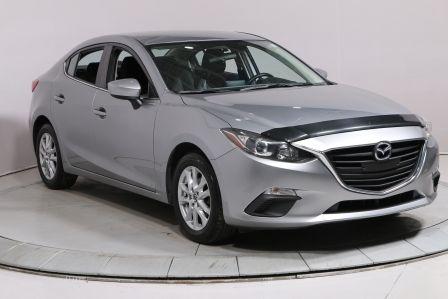 2012 Hyundai Sonata HYBRID AUTO A/C NAV CAM RECUL CUIR TOIT BLUETOOTH #2