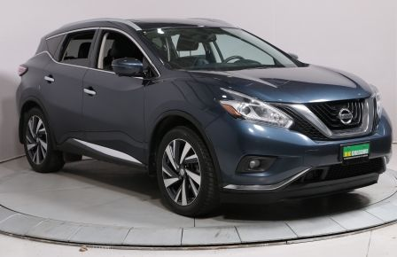 used nissan murano's for sale | hgregoire