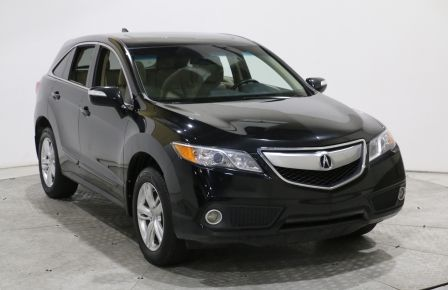 for in listings atlanta acura automatic roswell location speed sale used ga ilx cars