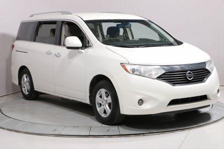 2011 Toyota Venza  #0