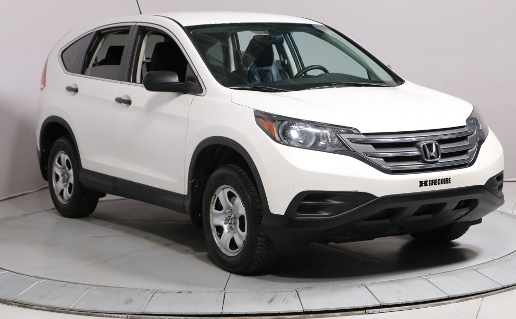 crv cr honda image model v