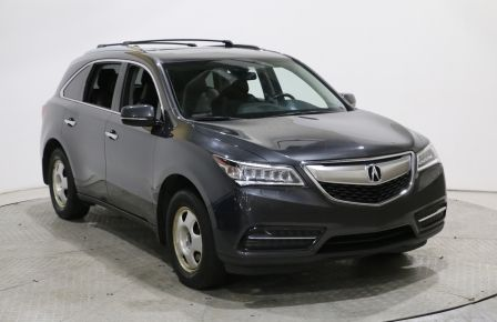 mazda car en makes acura photos guide all the base mdx specifications