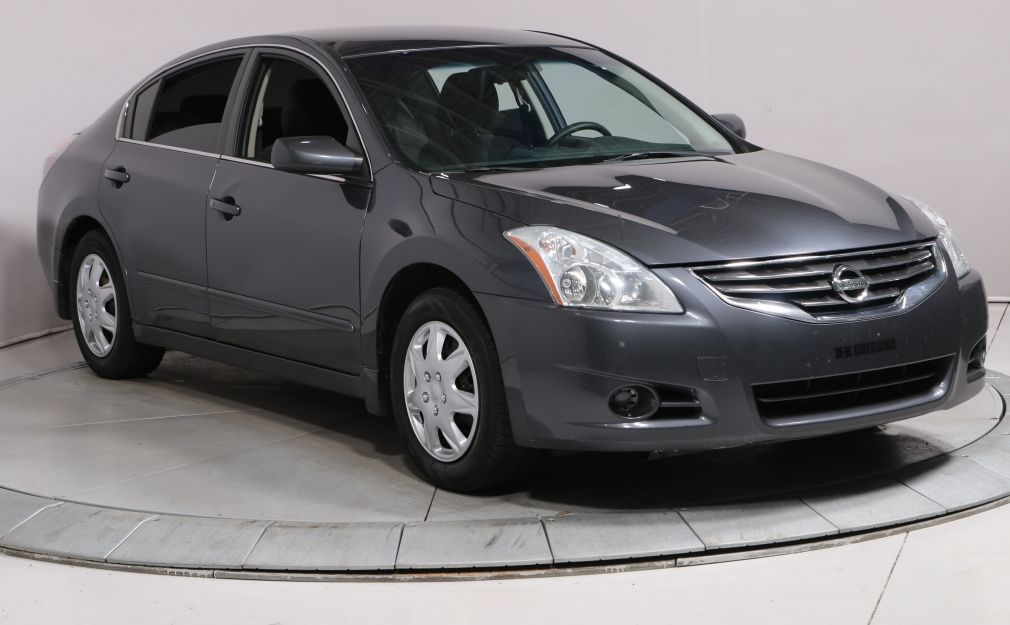 marin honda at detail altima cvt serving used sdn nissan