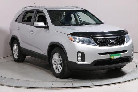 2014 Honda CRV EX AWD (toit-caméra) #0