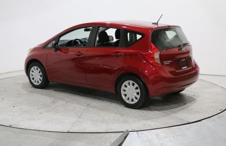 Nissan Ile Perrot >> Autos & Voitures usagée et d'occasion à vendre | HGregoire