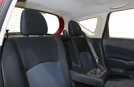 Nissan Ile Perrot >> Autos & Voitures usagée et d'occasion à vendre   HGregoire