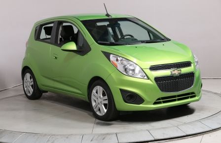 Used Chevrolet Sparks For Sale Hgregoire