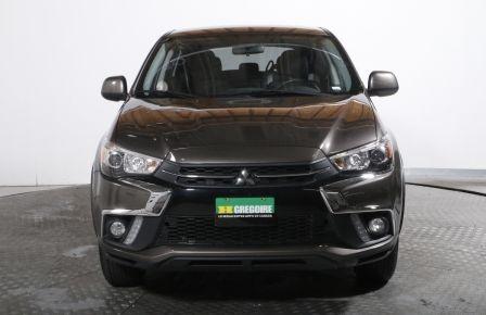 2018 Mitsubishi RVR SE AWD AUTO A C BLUETOOTH CAM RECUL MAGS  1 a7f60af5e81