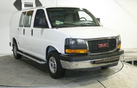 Used Cargo Vans For Sale Hgregoire