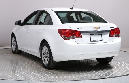 Used Chevrolet Cruzes For Sale Hgregoire