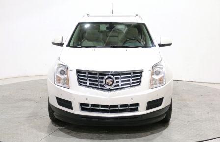 Used Cadillac Srx S For Sale Hgregoire