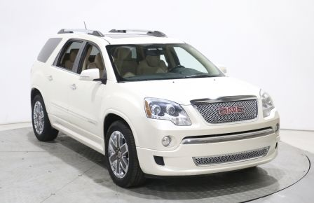 Used Cars For Sale In Gatineau Hgregoire