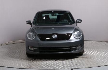 used volkswagen beetle's for sale | hgregoire