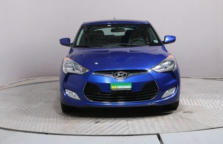 Used 2013 Hyundai Veloster's for sale | HGregoire