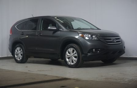 2012 Honda CRV EX , TOIT OUVRANT #0