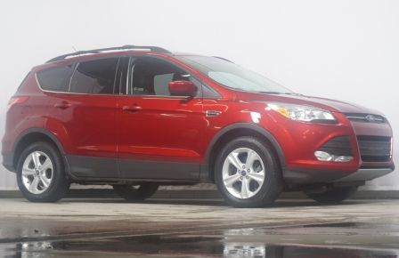 2013 Ford Escape SE AWD HAYON ELECTRIQUE #0