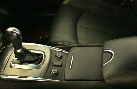Autos & Voitures usagée et d'occasion à vendre   HGregoire