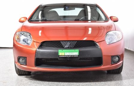 at for car sale auctionexport eclipse mitsubishi used gt