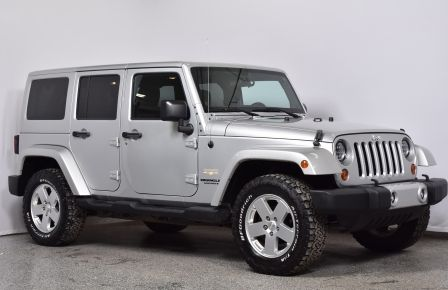 ottawa used tubman chevrolet stk sale for unlimited wrangler jeep of jim in sahara image