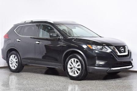 2016 Hyundai Santa Fe Limited AWD CUIR TOIT NAV MAGS BLUETOOTH #0