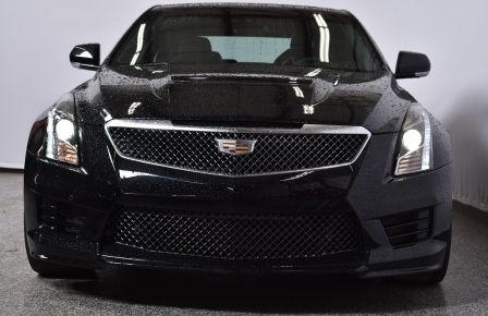 Used Cadillac Ats S For Sale Hgregoire