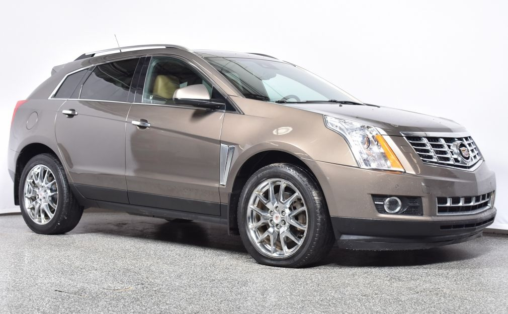 ext gwt cadillac vehiclesearchresults photo vehicle vehicles beach fl srx miami in all sale for