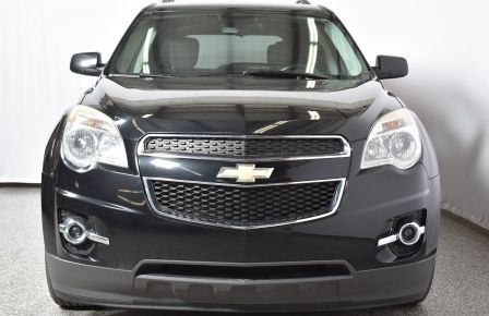 Used Chevrolets For Sale In Drummondville Hgregoire