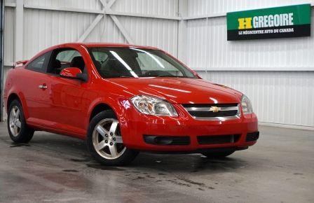 2010 Chevrolet Cobalt LT #0