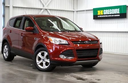 2014 Ford Escape SE (caméra de recul) #0