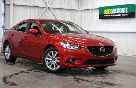 2015 Mazda 6 Touring (caméra de recul) #0