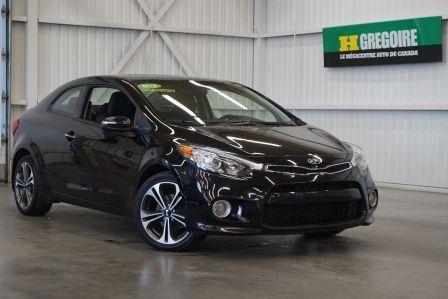 2014 Hyundai Elantra GL #1