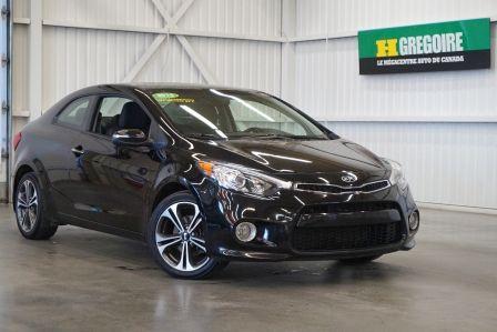 2012 Honda Accord AUTO A/C CUIR TOIT MAGS BLUETOOTH #0